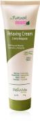 Saysi Natural Relaxing Cream, 310ml