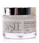 Elysee Resilience Neck, Decollete and Bustline Firmer, 50ml