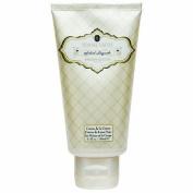 Memoire Liquide Reserve - Soleil Liquide Body Cream - 150ml, NEW