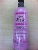 Lusters Pink - Original Oil Moisturiser Hair Lotion