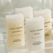 ACCA KAPPA White Moss Body Lotion 10.4 fl oz