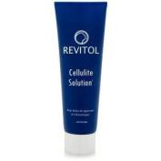 Revitol Cellulite Reduction Cream - Reduce Appearance of Cellulite, Get Rid of Cellulite Dimples ~ 120ml Tube