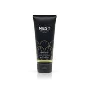 NEST Fragrances Grapefruit Scented Body Cream-7 oz.