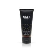 NEST Fragrances Moroccan Amber Scented Body Cream-7 oz.