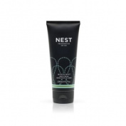 Nest Fragrances New Moss & Mint Body Cream 6.7oz