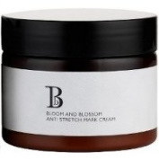Bloom And Blossom Mother Anti Stretch Mark Cream 150ml