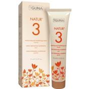 Natur 3 - Moisturising & Revitalising Cream - Breast 75ml
