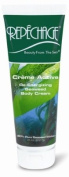Sea Spa Seaweed Body Cream