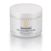Elizabeth Grant - Collagen Body Cream - 200ml
