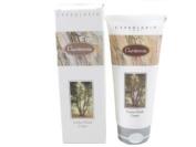 Corteccia (Bark) Fluid Body Cream by L'Erbolario Lodi