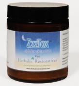 ZzzTox Nighttime Detox Cream 120ml