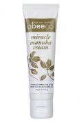 Abeeco Pure New Zealand Miracle Manuka Cream