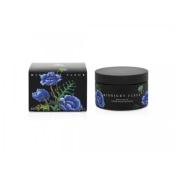 NEST Fragrances Midnight Fleur Body Cream-6.7 oz.