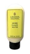 L'Avenir Cellutone Natural Cellulite Solution