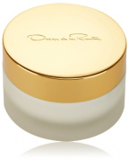 Oscar de la Renta Live in Love Body Cream-5 oz.