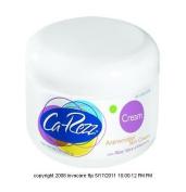 (CS) Ca-Rezz(r) Cream