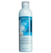 Naturals Aqua Rush Hand and Body Lotion