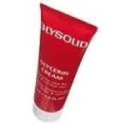 Glysolid Glycerin Cream 30ml Tube
