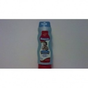 Huggies Lotion, Extra Sensitive, 9 FL OZ