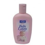 BABY LOTION PURITY