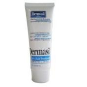 Dermasil Dry Skin Treatment, Original Formula - 60ml