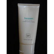 GAP Heaven Body Lotion 2fl.oz/50ml