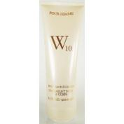 Tan Enhancing Body Moisturiser.Hydrant Pour Le Corps. W10. 8.5 fluid ounces / (250ml) Price is for 1 Single Bottle