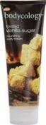 Bodycology Nourishing Body Cream Toasted Vanilla Sugar -- 240ml