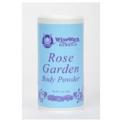 Rose Garden Body Powder 90mls