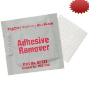 Unscented Adhesive Removers TENS Treatment