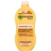 Skin Naturals Summer Body Deep