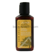 Amir Argan Oil Leave in Hair Treatment 60ml with Acai Berry extract