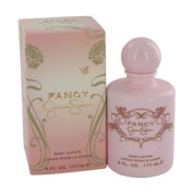 I FANCY YOU For Women 180ml Body Lotion By JESSICA SIMPSON