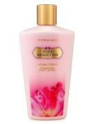 Victoria's Secret PURE SEDUCTION Hydrating Body Lotion 250mL/8.4 FL OZ
