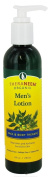 Theraneem Men's Lotion, 240ml