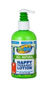 Happy Face & Body Lotion 240ml From TruKid