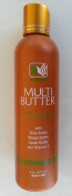Multi Butter Hand and Body Lotion 240ml