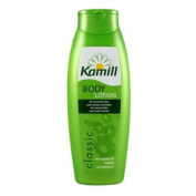 Kamill Body Lotion 400ml lotion by Kamill