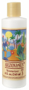 Arizona Sun Moisturiser SPF 3 - 240ml -Natural Aloe Vera and Plants and Cacti from the Desert Provide Soothing Moisture for Dry Skin - Oil Free - Face and Body Lotion - Cream