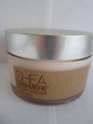 Bath and Body Works Shea Cashmere Body Cream