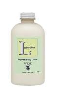 V'Tae Lavender Super Hydrating Lotion, 240ml Pump