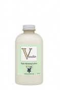 V'Tae Vanilla Super Hydrating Lotion, 240ml Pump