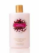 Victorias Secret Pure Seduction Body Lotion 250ml