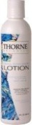 THORNE RESEARCH - Organics - Lotion-Unscented - 250ml [Health and Beauty]