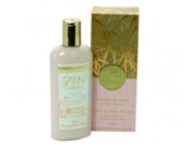 Satsuma Blossoms Body Lotion by Enchanted Meadow