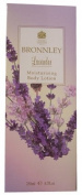 Bronnley Lavender 250ml/8.7oz Moisturising Body Lotion
