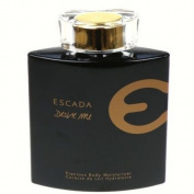 Desire me by Escada - body lotion 200 ml