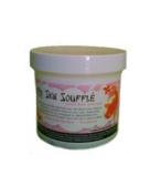 Skin Souffle China Rain Body Lotion