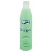 Blue Spring Wellness Hair Healthy Shampoo - 350ml