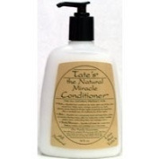 Tate's The Natural Miracle - Tate's Natural Miracle Conditioner - 530ml
